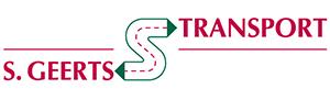 Geerts Transport